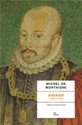 assaigs-3