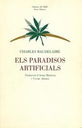 els-paradisos-artificials