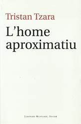 lhome-aproximatiu
