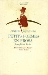 petits-poemes-en-prosa