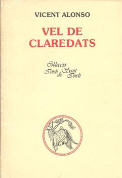 vel-de-claredats