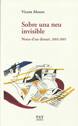 sobre-una-neu-invisible-2