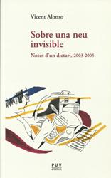 sobre-una-neu-invisible-2