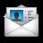 sobre-de-correo-electronico-de-contacto-icono-9585-48